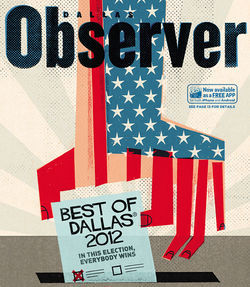 Dallas-Observer_BestOfDallas
