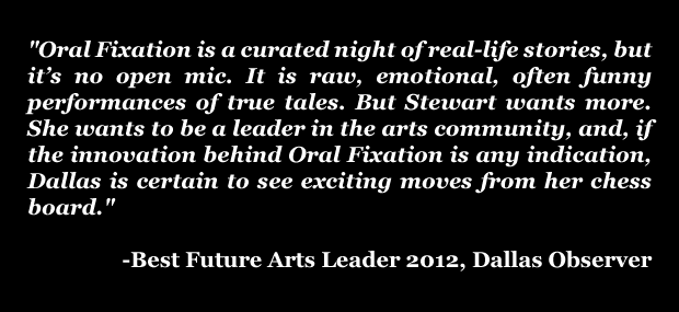 OF_ROTATOR-QUOTES_Observer-ArtsLeader