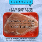 OralFixation_ColdTurkey_vWeb
