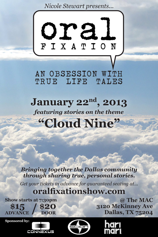 OralFixation_CloudNine_vWeb2