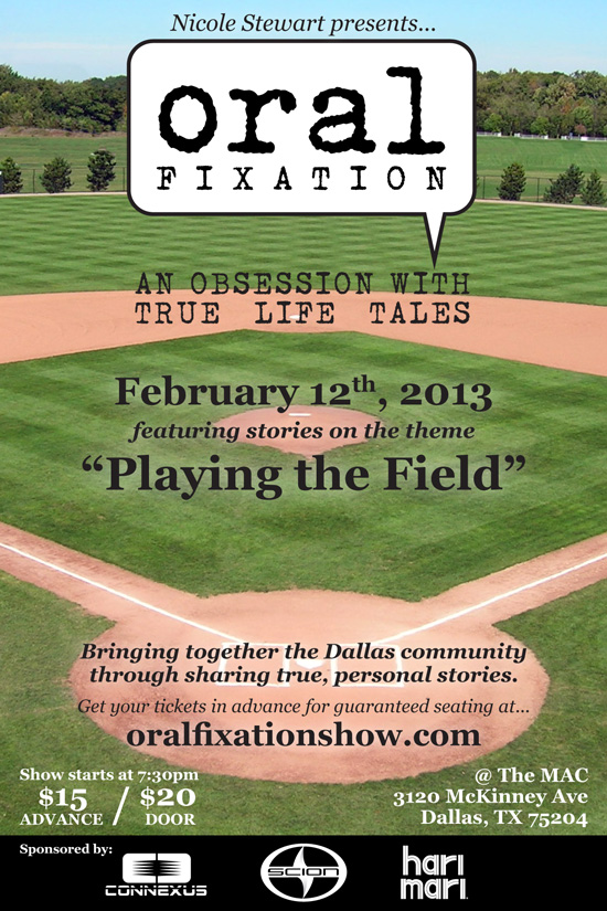 OralFixation_PlayingtheField_vWEB2