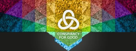 conspiracy for good