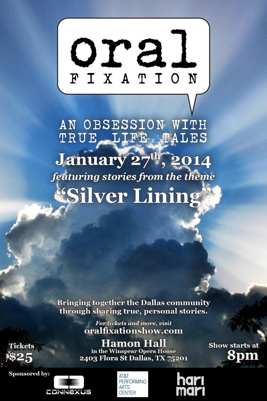 OralFixation_SilverLining-Flyer_vWeb