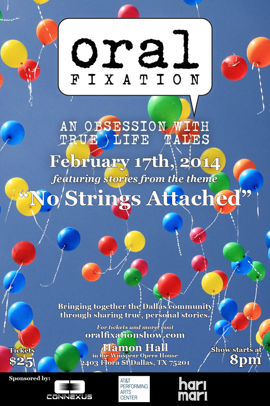 OralFixation_NoStringsAttached-Flyer_web