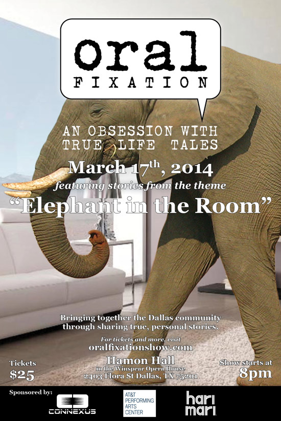 OralFixation_Elephant-in-the-Room-Flyer_vWEB