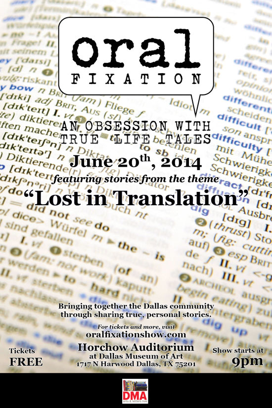 OralFixation_LostInTranslation-Flyer_vWeb