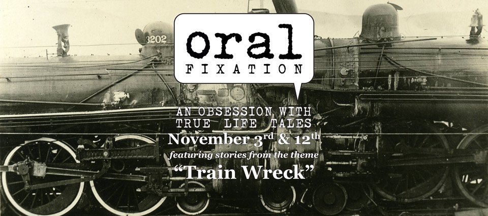 OralFixation_TrainWreck_JOINT-960x425_v1