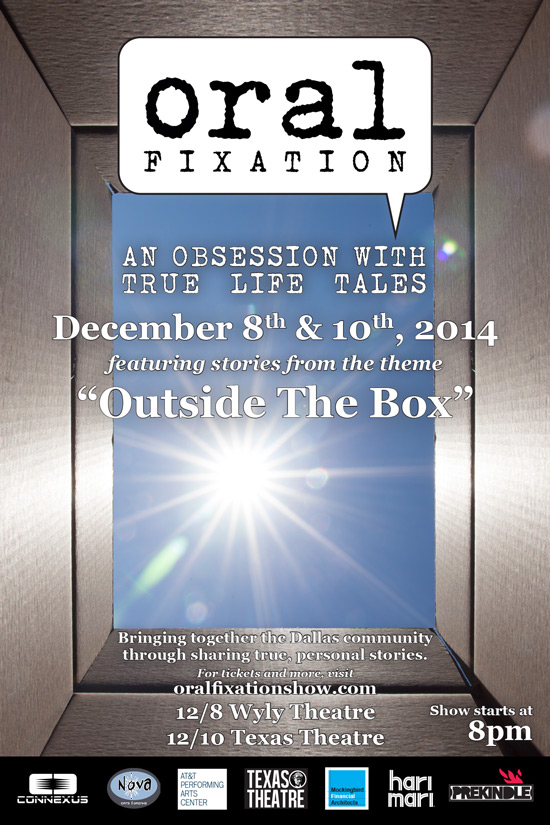 OralFixation_OutsideTheBox-Joint-Flyer_v1-550x825