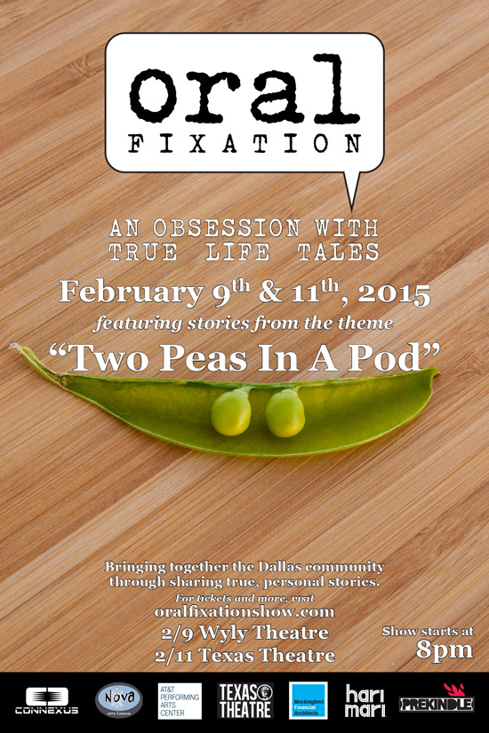 OralFixation_TwoPeasInAPod-JOINT-Flyer_550x825