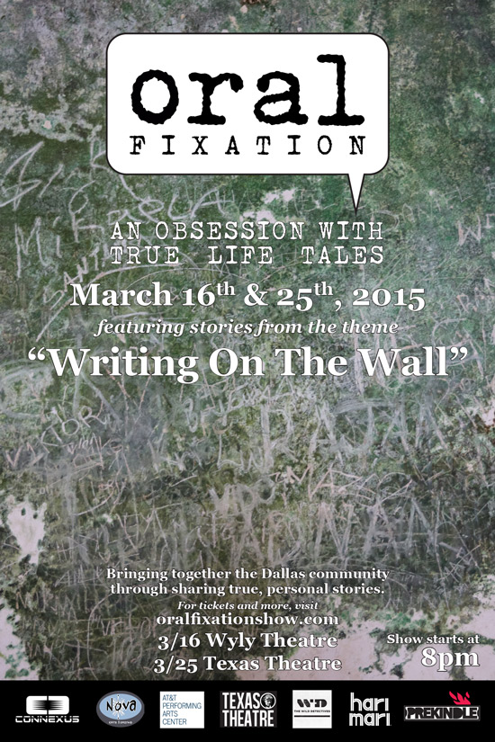 OralFixation_WritingOnTheWall-JOINT-Flyer_v1-550x825