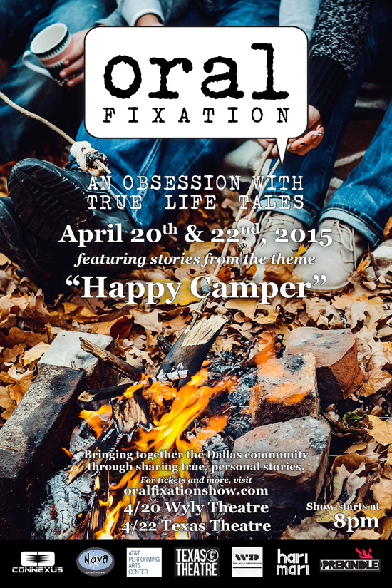 OralFixation_HappyCamper-JOINT-Flyer_v550x825
