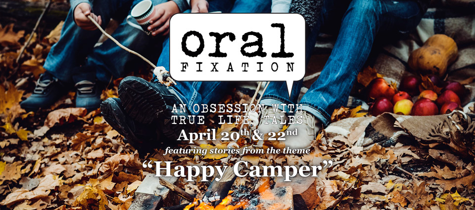 OralFixation_HappyCamper_JOINT_960x425