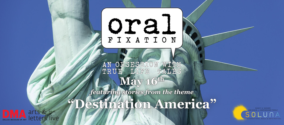 OralFixation_DestinationAmerica-960x425_v2