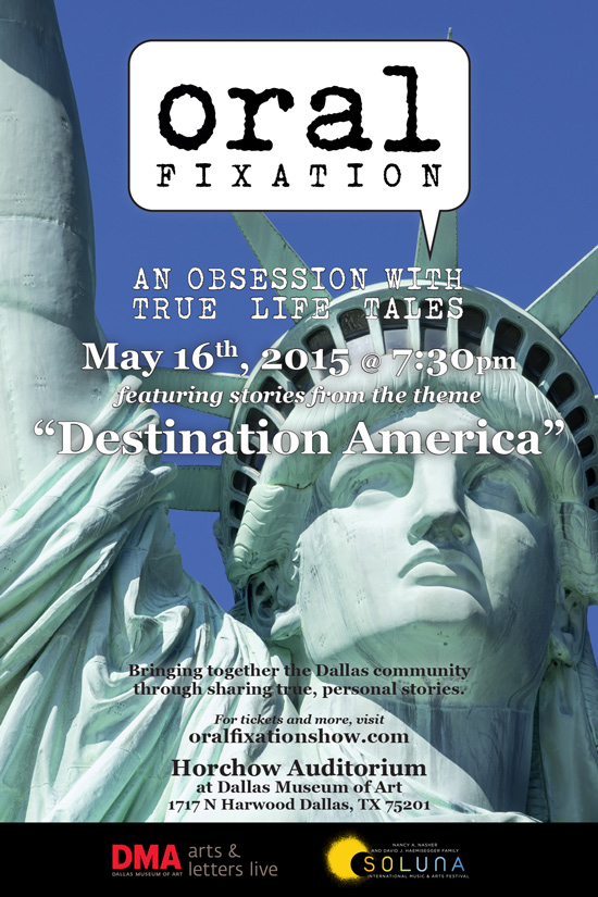 OralFixation_DestinationAmerica-Flyer_v7_550x825