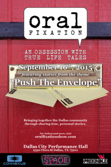 OralFixation_PushTheEnvelope-Flyer_v1_550x825