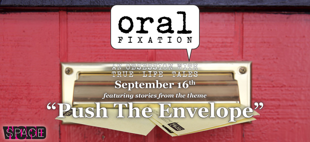 OralFixation_PushTheEnvelope_OF-rotator2_620x285