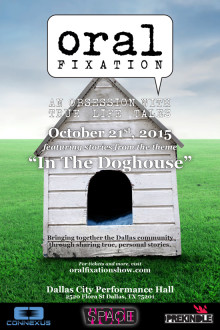 OralFixation_InTheDoghouse-Flyer_v1_550x825