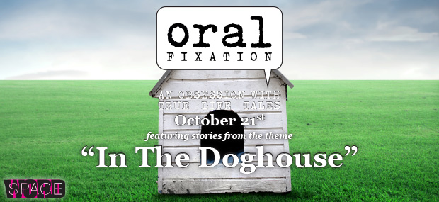 OralFixation_InTheDoghouse_OF-rotator2_620x285