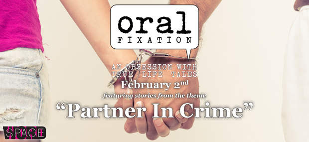 OralFixation_PartnerInCrime_OF-rotator2_620x285