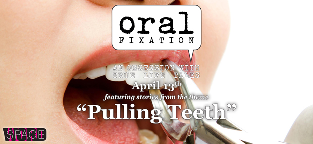 OralFixation_PullingTeeth_OF-rotator3_620x285