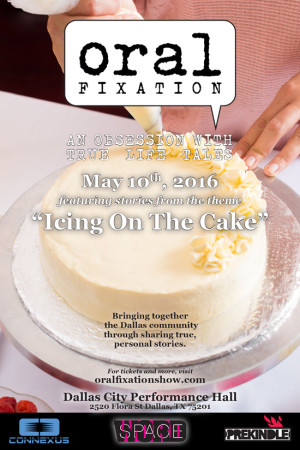 OralFixation_IcingOnTheCake-Flyer_v1_550x825