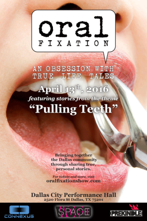 OralFixation_PullingTeeth-Flyer_v1_550x825