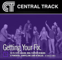 CentralTrack_GettingYourFix